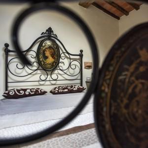 foto 1 camera appartamento piazza