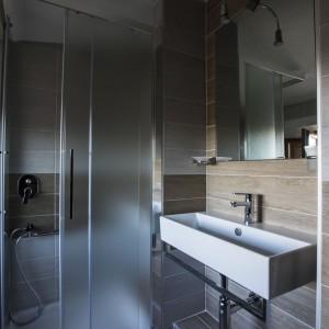 bagno appartamento piazza