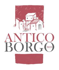Borgo_Antico_logo