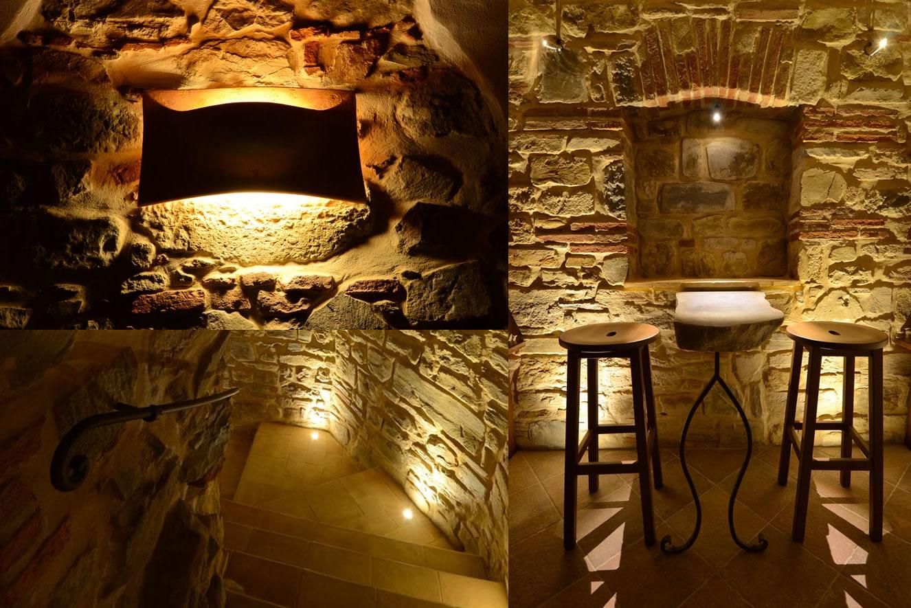 taverna in sasso